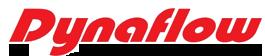dynaflow logo