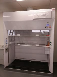 Nufarm fc2 nov15 cupboard installation
